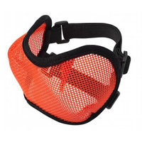 Doggles EYMESM26 Small Mesh Eyewear - Orange