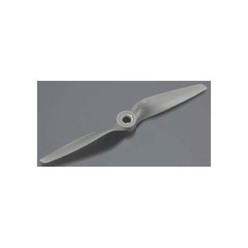APC 4.7 x 4.2 Propeller