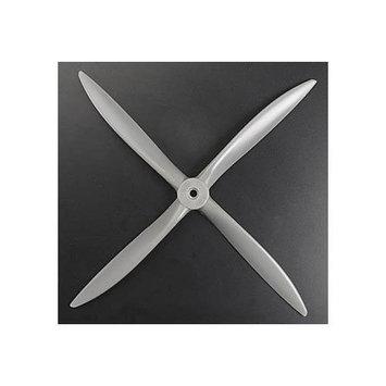 LP4-11X6 11x6 4-Blade Propeller APCQ2476 A.P.C.