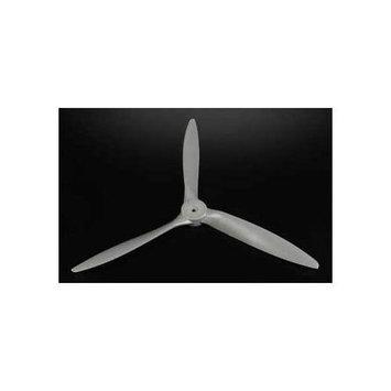 LP3157513 15.75X13 3-Blade Propeller APCQ2456 A.P.C.