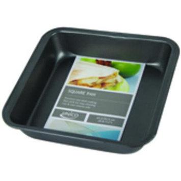 Dollardays International, Inc. Square Baking Pan(Pack of 36)