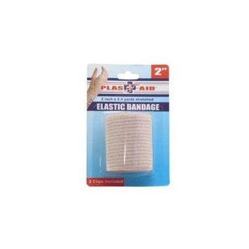 Ddi 2 Elastic Bandage (Pack of 72)