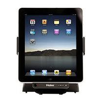 Haier America IPD-01 Flex Docking Station iPad