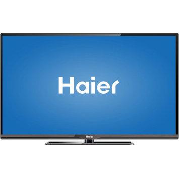 Haier 58