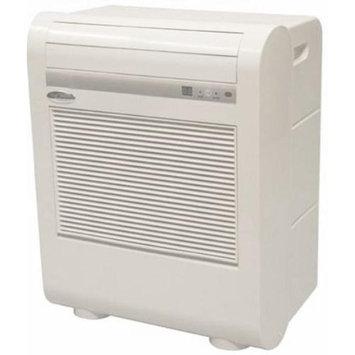 Amana APO8JR Portable Air Conditioner - Cooler - 8000 BTU/h Cooling Capacity