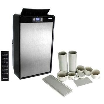 Amana APN12JR 12,000 BTU Portable Air Conditioner (Remanufactured)