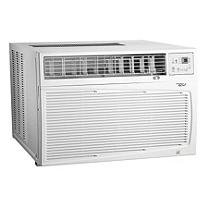 Commercial Cool 12,000 BTU Heat And Cool Air Conditioner