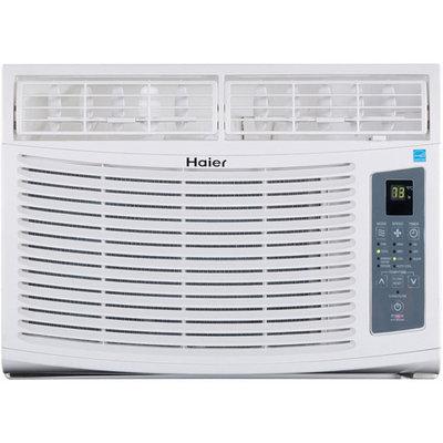 Haier 12000 BTU Window Air Conditioner
