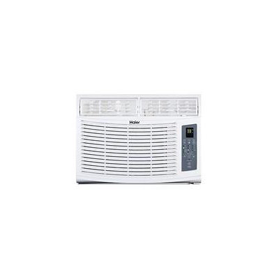 Haier 12,000 BTU Air Conditioner with Full Function Remote