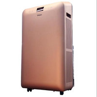 Haier 13,000 BTU Portable Air Conditioner (Refurbished) / HPYD13XCN-RR