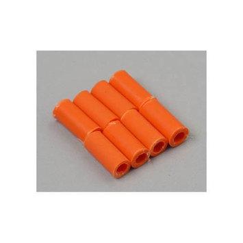 OHIO SUPERSTAR OHI220 #6 All Threads Orange (8) OHIQ3052 OHIQ3052