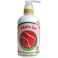 Bubble Shack Hawaii 689076051880 Pikake Lei Lotions - Pack of 2