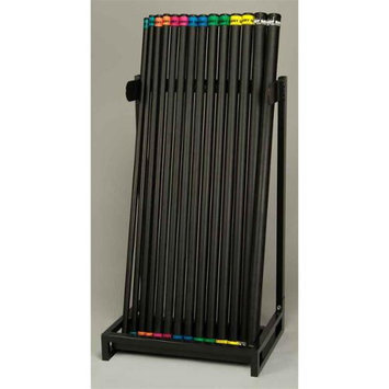Body Bar Systems B-SR30 Storage Rack