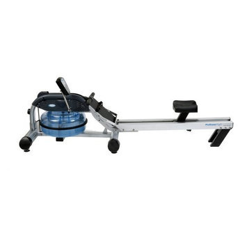 H20 Fitness H2O Fitness RX-950 ProRower Club Series Rowing Machine