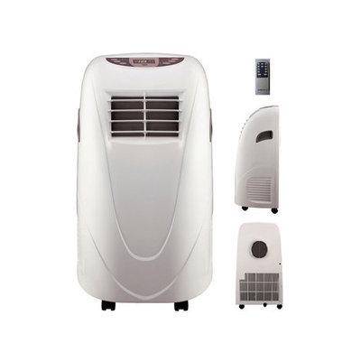 Amico Power Corp Shinco 11,000 BTU Portable Air Conditioner with Remote
