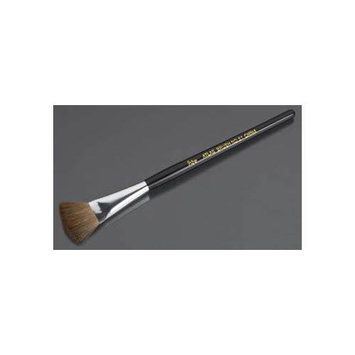 Atlas Brush Co., Inc. ATLAS BRUSH CO, INC. 51-I-3/4 Camel Hair Flat 3/4