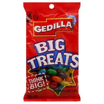 Gedilla BG13394 Gedilla Jelly Beans - 24x4OZ