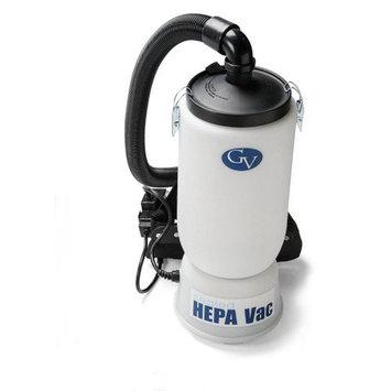 New Comfort 6-stage UV HEPA Ozone Air Purifier