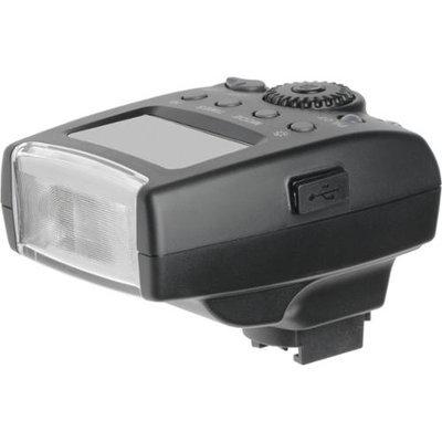 Bower SFD550 Dedicated Digital Flash (for Sony Alpha)