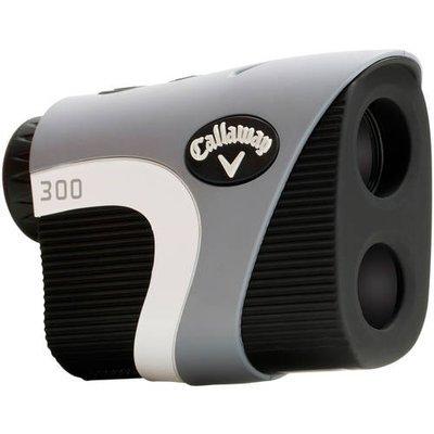 Izzo Callaway 300 Laser Rangefinder