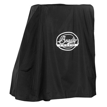 Bradley Smoker BTWRC Weather Resistant Cover - 76L