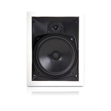 Boston Acoustics CS285 Classic In-Wall Speaker