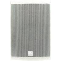 Boston Acoustics Voyager 40 - Speaker - 2-way - black