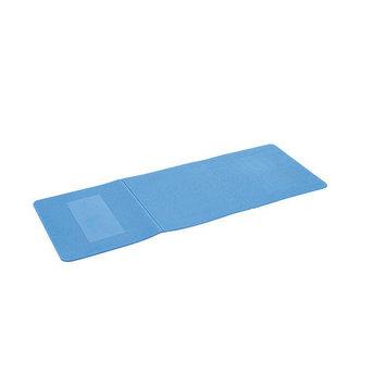 360athletics Aerobic Stretch Tri-fold Mat