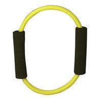 360athletics Elite Light Loops Resistance Tubing