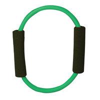 360athletics Elite Medium Loops Resistance Tubing