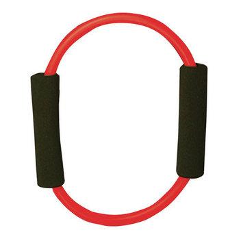 360athletics Elite Heavy Loops Resistance Tubing