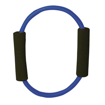 360athletics Elite Very Heavy Loops Resistance Tubing