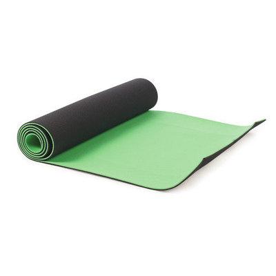 360athletics Eco Yoga Mat