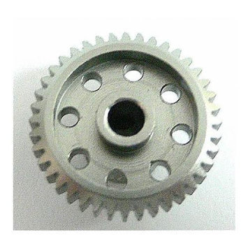 64 Pitch Pinion Gear, 48 Tooth TRIC4148 TRINITY
