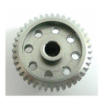 64 Pitch Pinion Gear, 51 Tooth TRIC4151 TRINITY