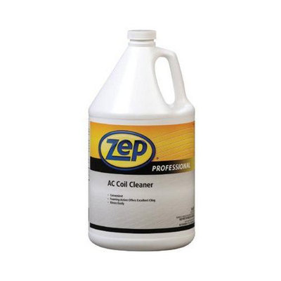 Amrep 019-R06524 Zep Prof Ac Coil Cleaner