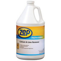 Zep Inc. Zep Professional 019-R11524 Zep Prof Calcium & Limeremover