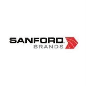 Sanford Brands 1774249 Mimioteach Mounting Brackets Accs Set Of 2