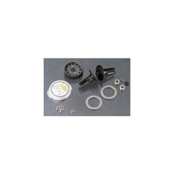 Super Diff Kit: KYO SC, RB5, RB6, RT5 MIPC2158 MIP-Moores Ideal Products