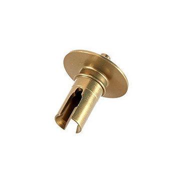 MIP 13134 Pucks Male Aluminum Outdrive ASC (1) MIPC3134