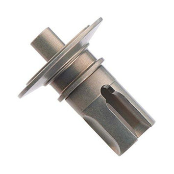 MIP 13147 Pucks Male Aluminum Outdrive TLR22/22T/22SCT MIPC3147