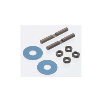 MIP Pro4mance Super Diff Kit: SCTE 2.0 MIPC1325 MIP-Moores Ideal Products