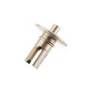 MIP 14233 MIP Pucks Aluminum Male Outdrive ASC B5/B5M (1) MIPC4233