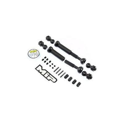 MIP X-Duty C-Drive Kit: Gelande II MIP14260