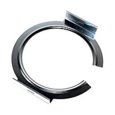 JBL Professional Mounting Ring for Speaker MTC-8124C
