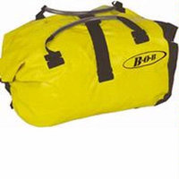 BOB Waterproof Dry Sak in Yellow