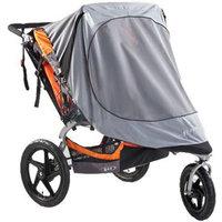 BOB WS1032 Sun Protector for BOB Revolution - Duallie Strollers