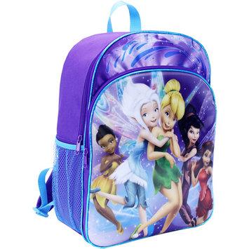 Ruz Disney Fairies 16