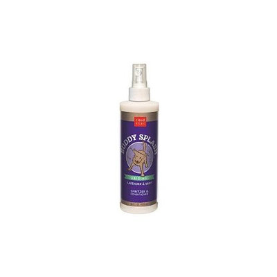 Cloud Star Corp. 938078 Cloud B Spl Spritz Lav-Mnt 16 Oz.