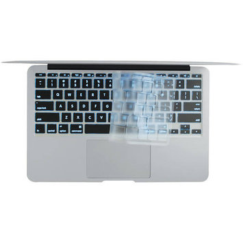 Ezquest Invisible Keyboard Cover For MacBook Air 11